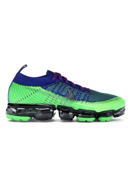 Air Vapor Max Doernbecher (2017) by Stock X