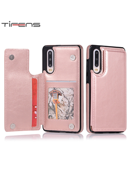 Leather Case For Huawei P30 Mate20 Pro Lite Magnetic Card Holder Stand Hawei P30pro Mate20pro Wallet Phone Cover Carcasa Coque by Ali Express.Com