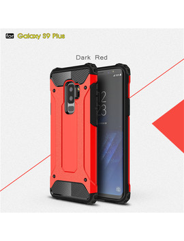 For Samsung Galaxy A7 2018 Case Red Soft Silicone Phone Case Note 9 For Samsung S9 Case Galaxy S10 S8 A7 Full Protective Case by Ali Express.Com