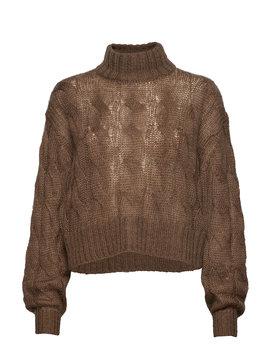 True Sweater by Hope