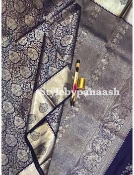 Pure Silk Kanchipuram S Ilk S Aree by Etsy