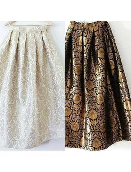 Indian Lehenga Choli For Women Party Wear Dress For Women Crop Top Indian Lehenga Salwar Kameez Wedding Dress by Etsy