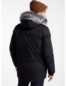 Le Parka Defdown by The North Face