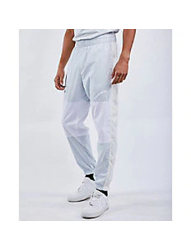 Nike Re Issue Woven Track   Men Pants by Nike