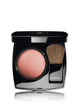 Joues Contraste Powder Blush by Chanel