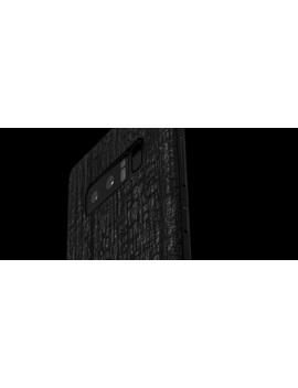 Samsung Galaxy Note 8 Skins & Wraps by Dbrand