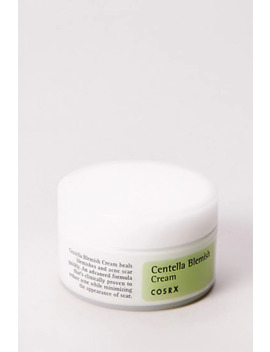 Centella Blemish Cream by Forever 21