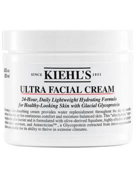 Ultra Facial Cream Gesichtscreme Kiehl's Feuchtigkeitspflege by Kiehl's