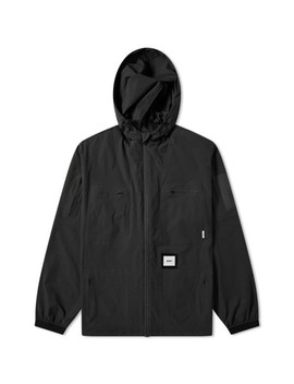 Wtaps X Oakley Keys Ripstop Jacket by Wtaps