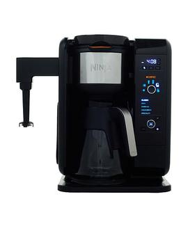 Ninja® Hot And Cold Brew System Coffee And Tea by Ninja