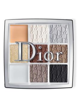 Custom Eye Palette by Dior Backstage