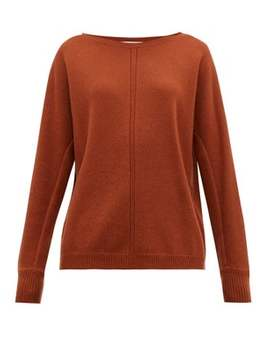 Masque Sweater by Max Mara