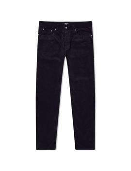 Carhartt Wip Newel Cord Pants by Carhartt Wip