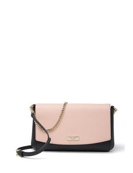 Greer Leather Shoulder Bag Crossbody by Kate Spade New York