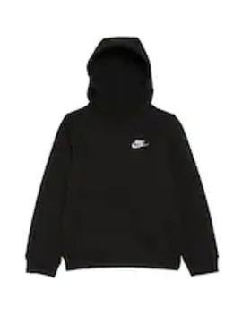 Hoodie Club   Sweat à Capuche by Nike Sportswear