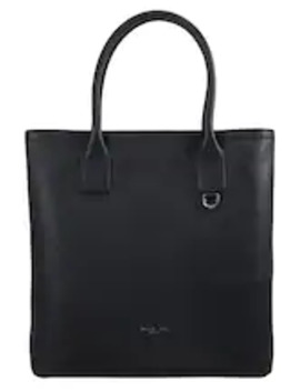 Tote Greyson   Tote Bag by Michael Kors