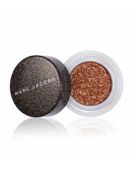 Limited Edition Glam Rock See Quins Glam Glitter Eyeshadow, 0.2 Oz. by Marc Jacobs
