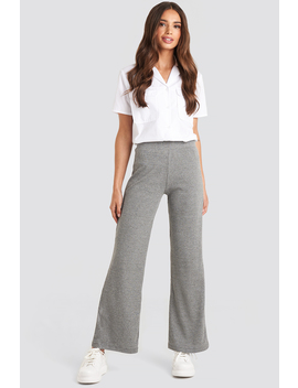 Pro Pants Gris by Sisters Point
