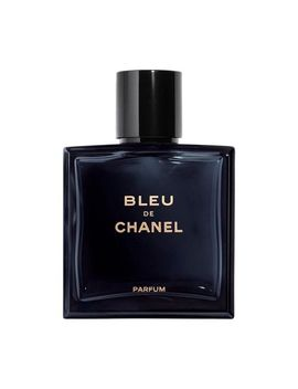 Pure Parfum Chanel Bleu De Chanel, Barbati, 50ml by Chanel