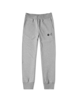 Gosha Rubchinskiy Football Sweat Pant by End.