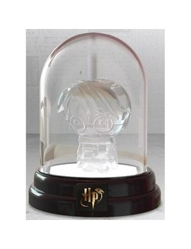 Invisible Cloak Harry Potter Night Light Figure by Ucc Distributing