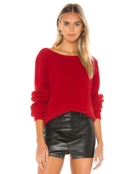 Serena Sweater by Astr The Label