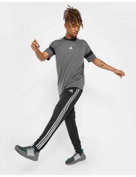 Adidas Tiro 19 Training Track Pants by Jd Sports