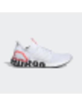 Ultraboost 19 Db Shoes by Adidas