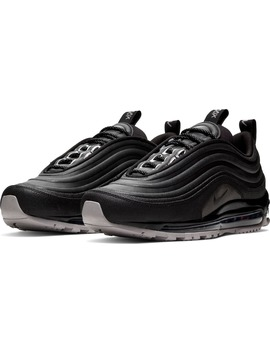 Air Max 97 Utility Sneaker by Nike