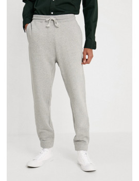 Classics   Joggebukse by Tommy Jeans