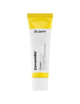 Ceramidin™ Cream by Dr. Jart+