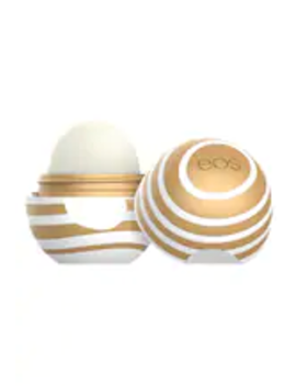 Whipped Vanilla Frostingsphere Lip Balm   Läppbalsam by Eos