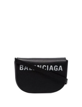 Ville Xs Crossbody Bag by Balenciaga