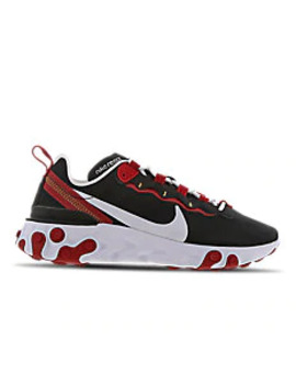 Nike React Element 55   Women Shoes by Nike