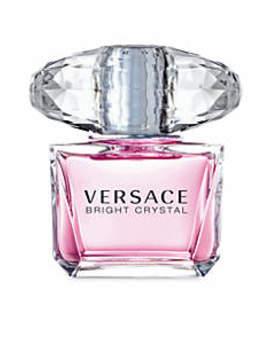 Bright Crystal Eau De Toilette by Versace