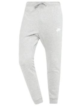Club French Terry   Joggebukse by Nike Sportswear