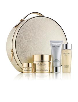 Ultimate Lift Regenerating Youth Set by Estee Lauder