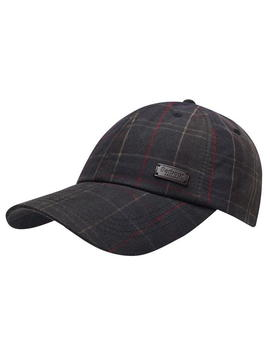 B.Li Darwen Sprt Cap Sn93 by Barbour Lifestyle