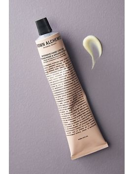 Grown Alchemist Intensive Hand Cream by Grown Alchemist