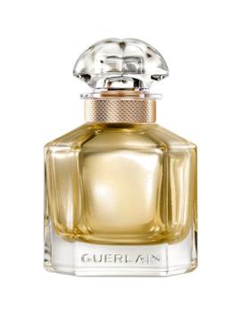 Mon Guerlain Ed P Collector Eau De Parfum (Ed P) Guerlain Mon Guerlain by Guerlain