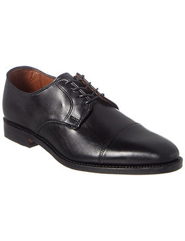 Allen Edmonds Riverside Leather Oxford by Allen Edmonds