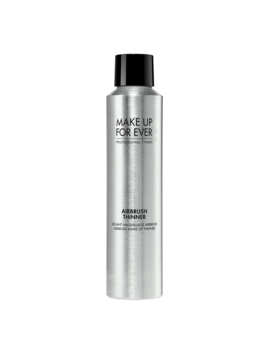 Make Up For Ever Airbrush Thinner by Make Up For Ever