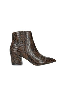 Missie Boots by Steve Madden