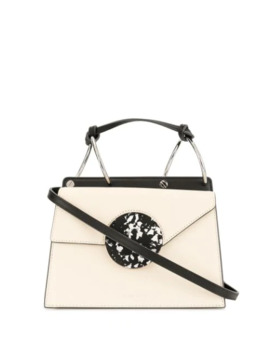Gabriella Shoulder Bag by Danse Lente
