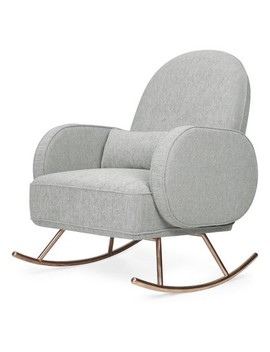 Nursery Works Compass Rocker by Shop Collections