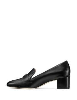 The Riela 50 Loafer by Stuart Weitzman