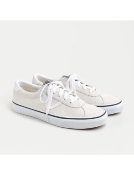 Vans® Epoch Sport Sneakers by Vans