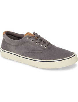 Striper Ii Cvo Sneaker by Sperry