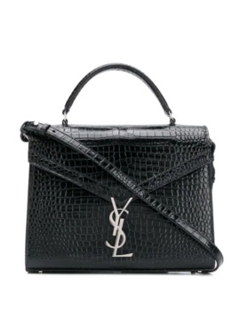 Sac à Main Cassandra Médium by Saint Laurent