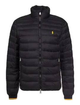 Holden Jacket   Daunenjacke by Polo Ralph Lauren